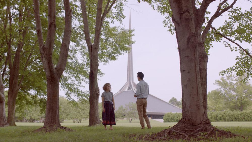 2017 Seattle International Film Festival preview Columbus