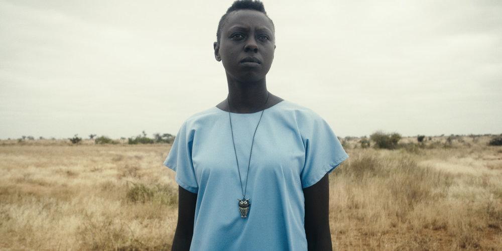 2017 Seattle International Film Festival preview Kati Kati