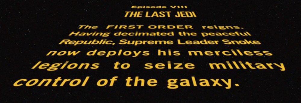 the-last-jedi-first-order.jpg
