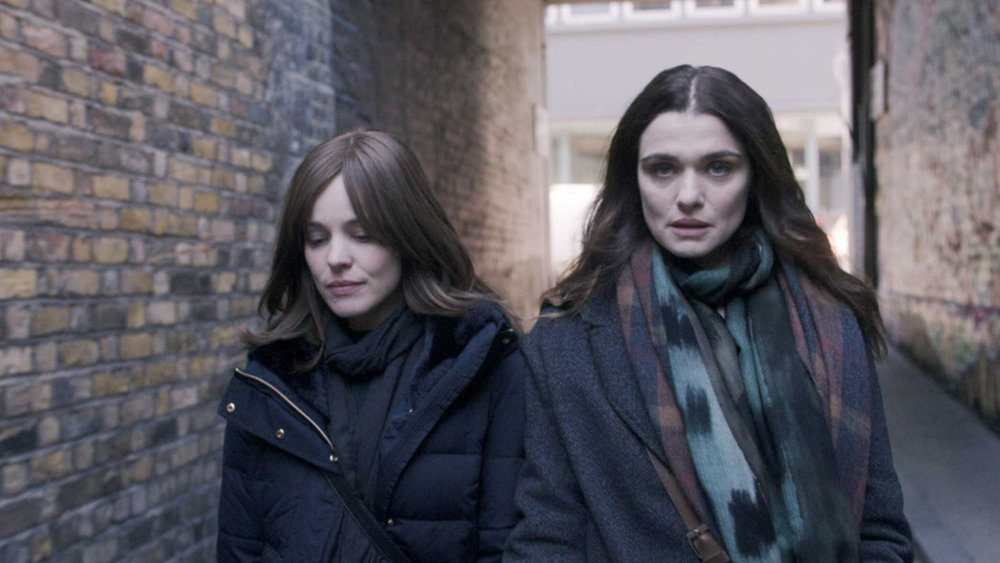 seattle-international-film-festival-2018-disobedience.jpg
