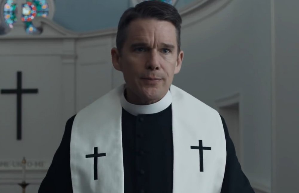 2018-seattle-international-film-festival-first-reformed.jpg