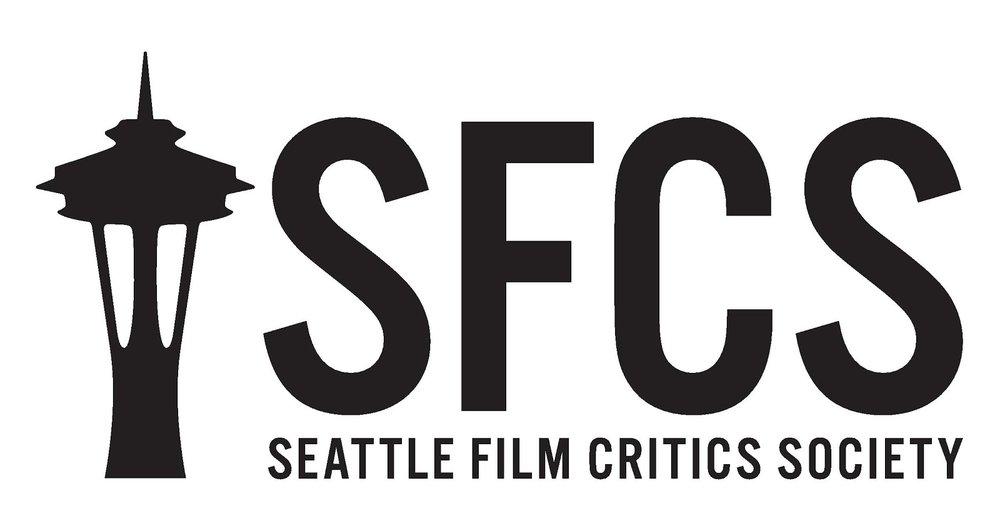 seattle-film-critics-society.jpg