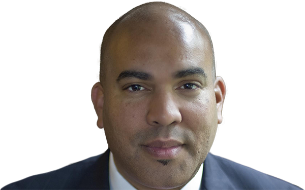 Chris Stewart is the CEO of the Wayfinder Foundation, a former elected member of Minneapolis's Board of Education and a 2014 Bush Fellow.