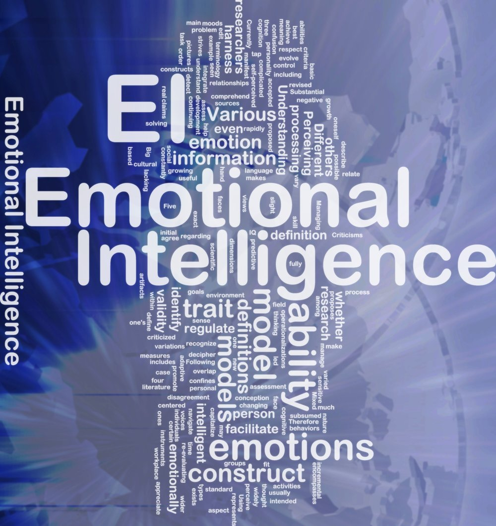 Emotional Intelligence Stock Photo.JPG