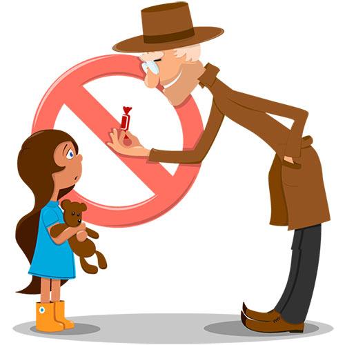 9-Tips-To-Keep-Your-Children-Safe-From-Sexual-Predators_Stranger_Danger.jpg