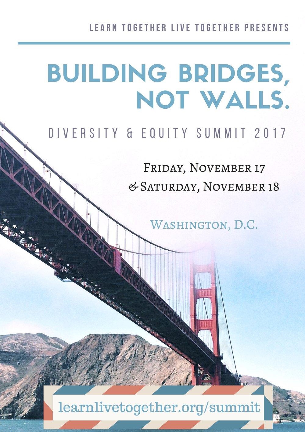 LTLT Diversity and Equity Summit Flyer.jpg