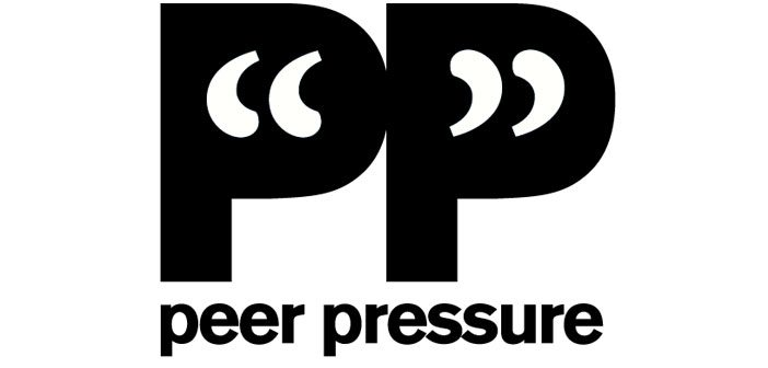 effects of peer pressure to teenagers Peer pressure or influence can be positive for example, your child might be influenced to become more assertive, try new activities, or to but it can be negative too some teenagers might choose to try things they normally wouldn't be interested in, such as smoking or taking part in antisocial behaviour.