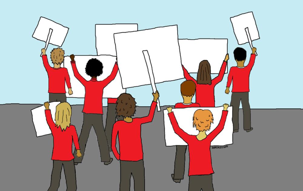 Activists-2-1024x647.png