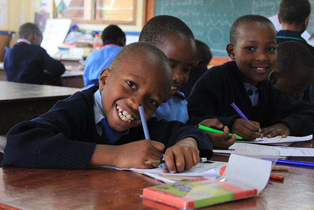 classroom-learn-happy.jpg