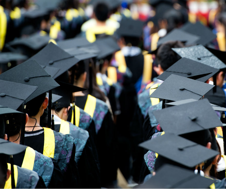Web-graduates.jpg