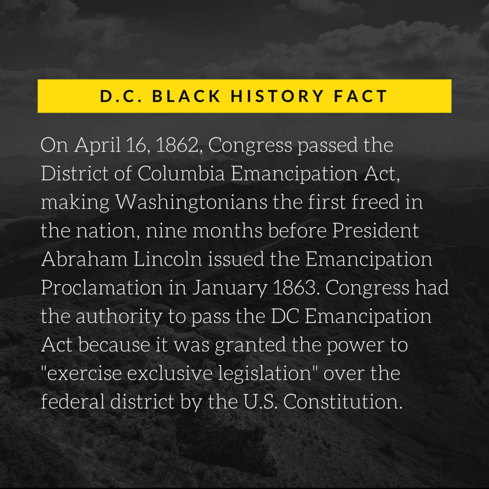 DC BHM Fact 1.png