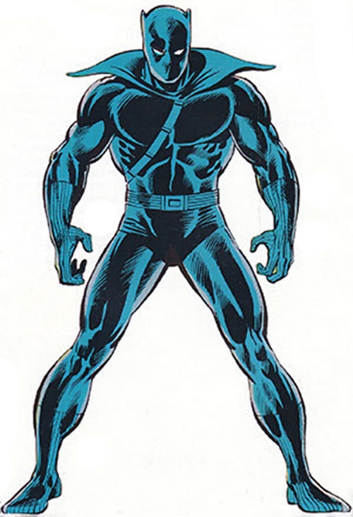 Black-Panther-Marvel-Comics-Tchalla-Priest-Era-e.jpg