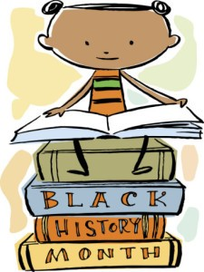 book-reading-atop-books-during-black-history-month-225x300.jpg