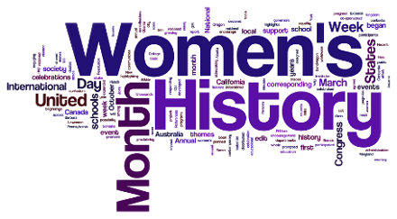 womens_history_wordle.png