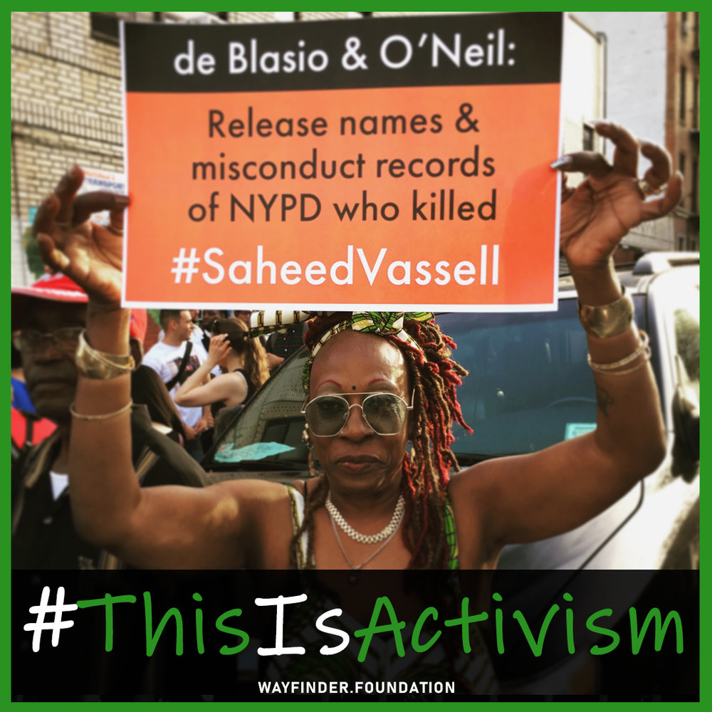 #ThisIsActivismSaheed.jpg