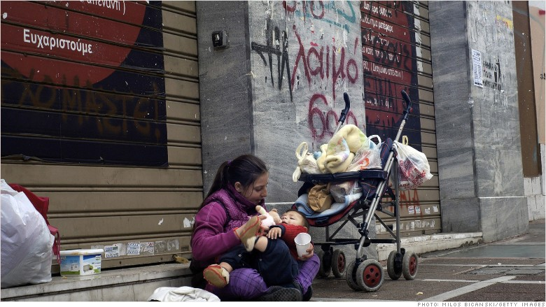 150121133116-greece-homeless-mother-780x439.jpg