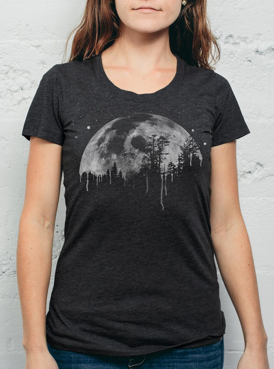 moon_womens_black_tshirt_triblend__27088.1384956997.1280.1280.jpg