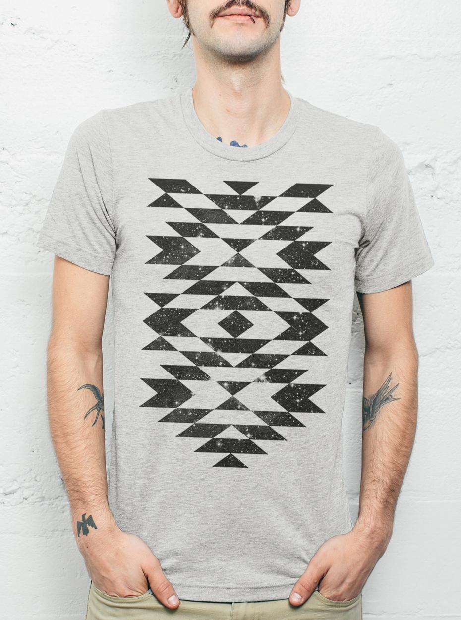 native_space_mens_t_shirt__31380.1424972087.1280.1280.jpg