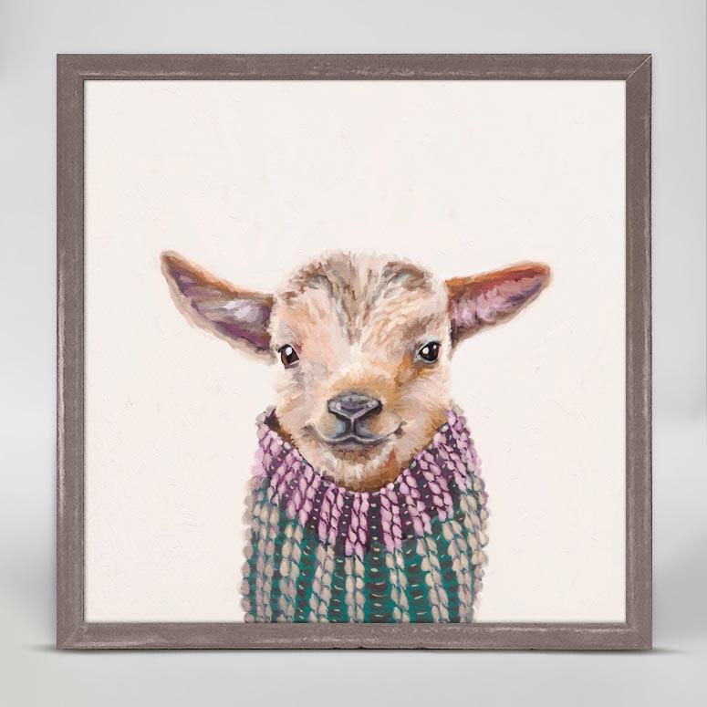 cozy-baby-goat_88.jpg