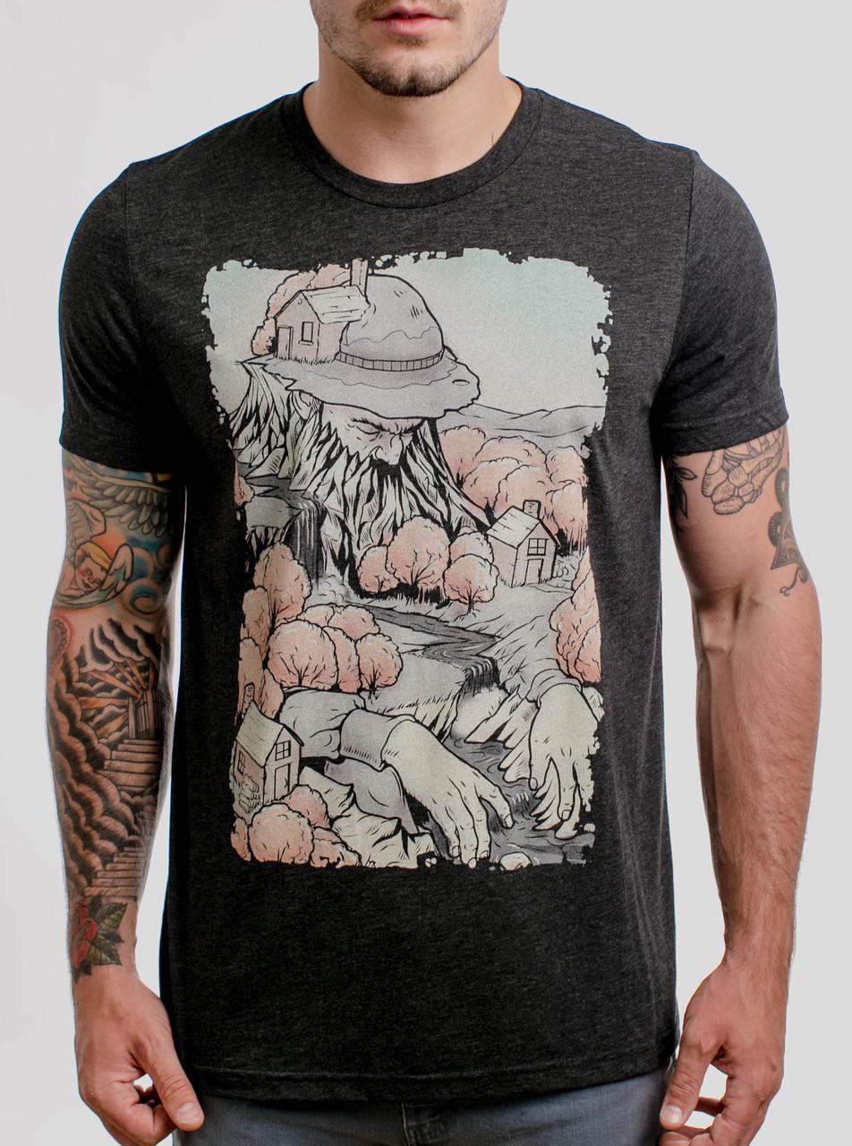 mountian_man_mens_t_shirt-1__17902.1497026029.jpg