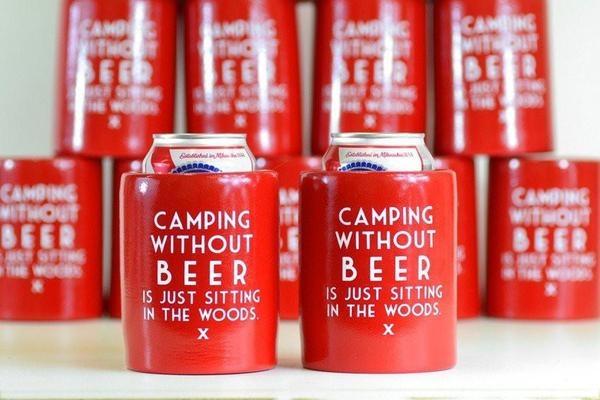 camping-without-beer-vintage-beer-koozie_grande.jpg