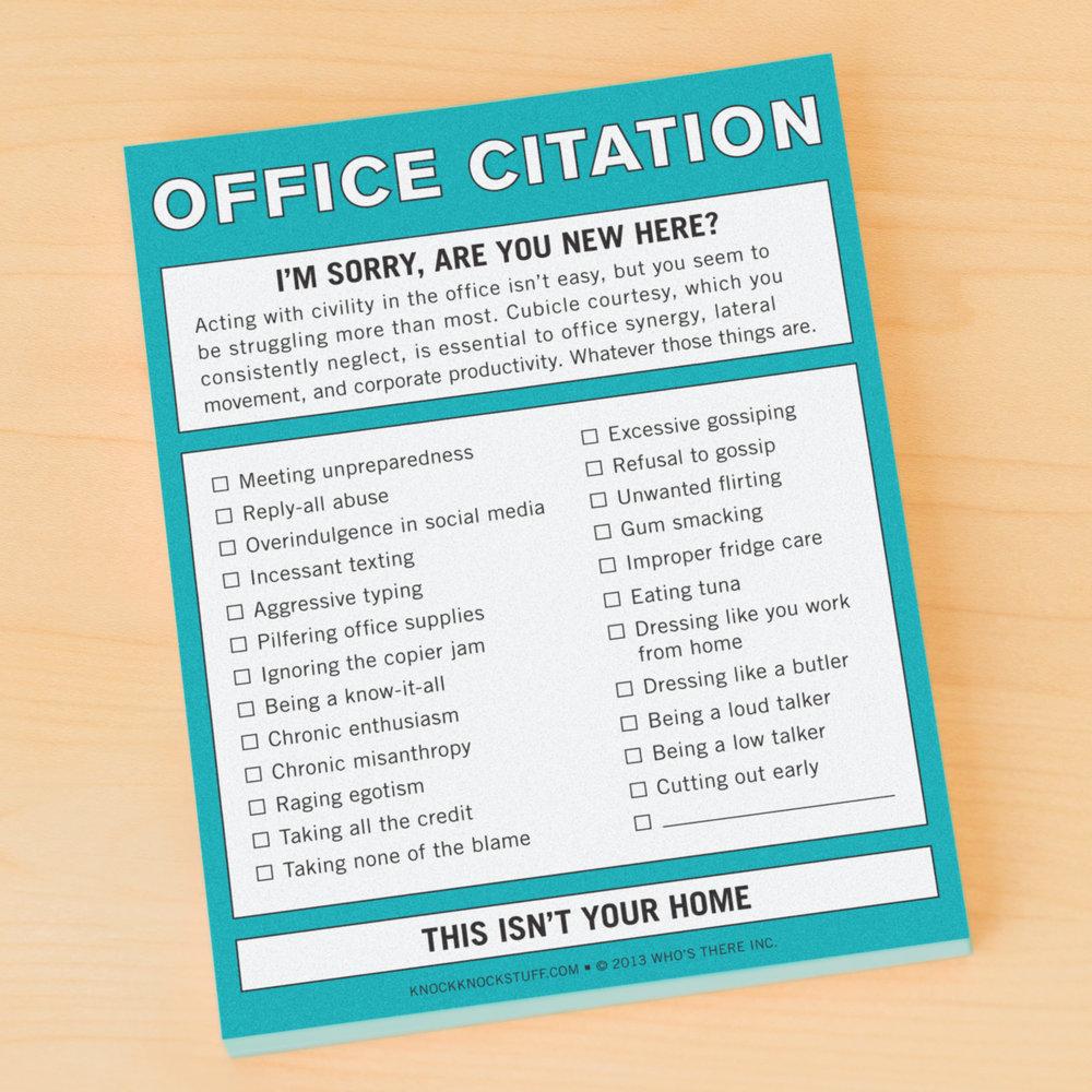 12094_OfficeCitation_Hero.jpg