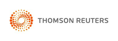 _Silver_Thomson_Reuters.jpg