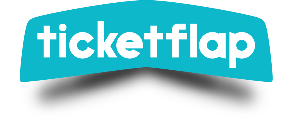 Ticketflap.png