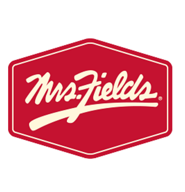 Mrs. Fields Logo.png