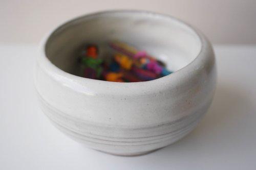 sagal-kahin-pottery