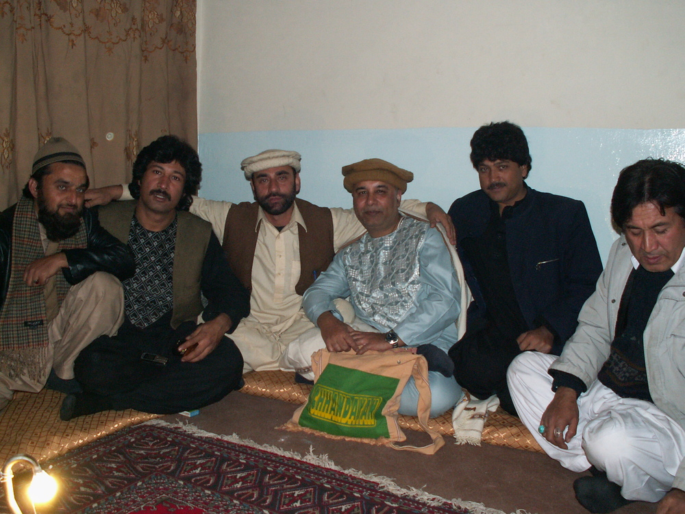 with-musicians-in-jalalabad_4208547222_o.jpg