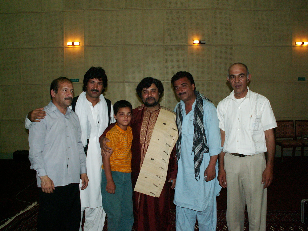 from-left---ud-tarekh-ud-suman-little-boy-samir-kharabadi-friend-and-faisal-arsala_4208542432_o.jpg