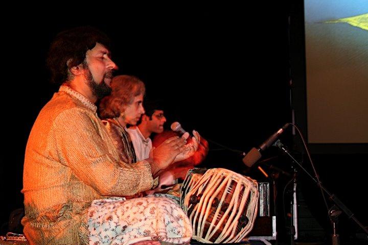 musicians-in-dc.jpg