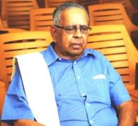 V.K. Viswanathan_small.jpg