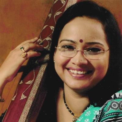 Rajyashree Ghosh 2.jpg
