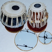 Tabla_Set_535d3cad4f047.jpg