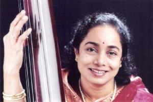 Shruti Sadolikar-Katkar