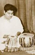 Pt. Shyama Bose.jpg