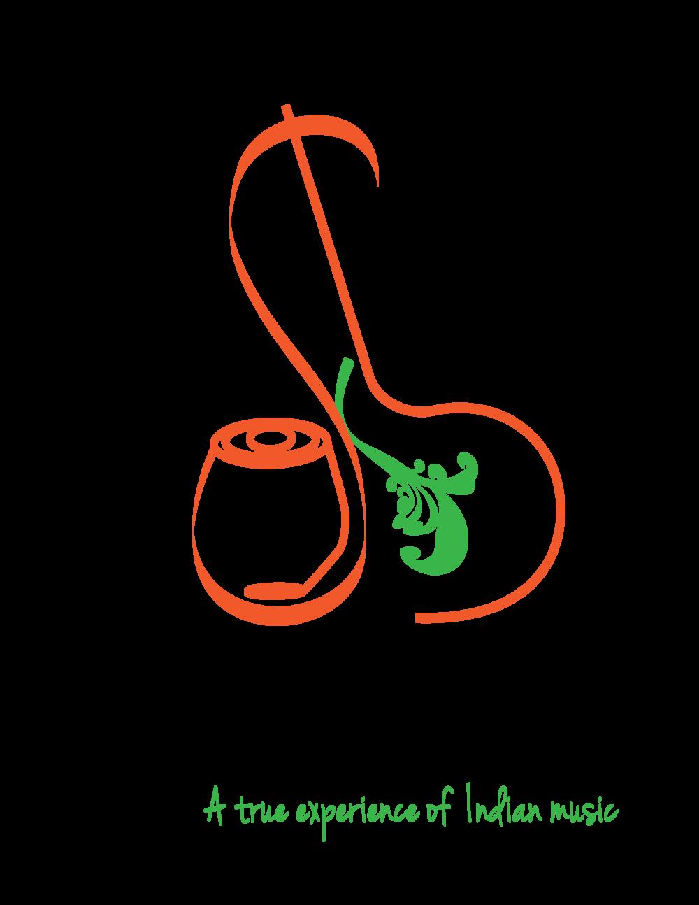 chhandayan updated logos (usa)_Artboard 2.png