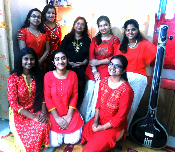 Rajyasree-group2_small.jpg