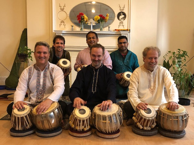 tabla_ensemble.jpg