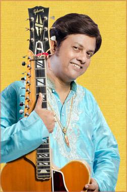 debashish-bhattacharya.jpg