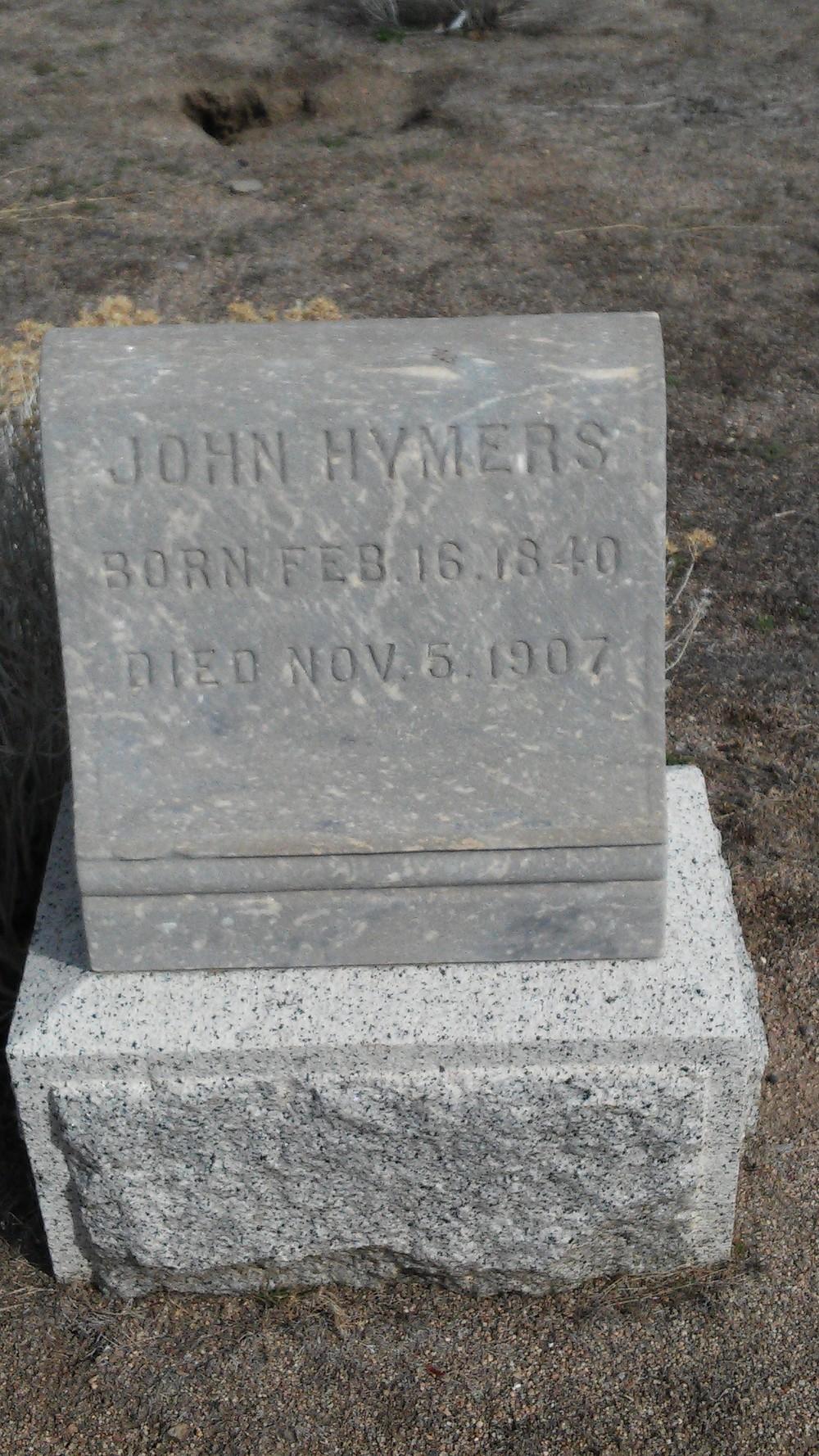 John Hymers.jpg