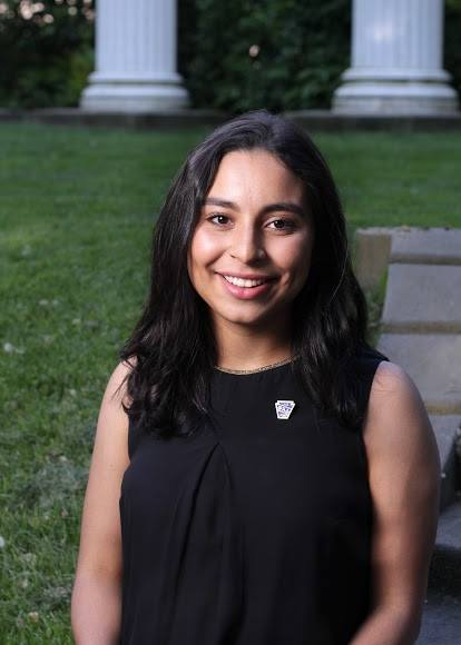 Gabriela Rojas-Luna