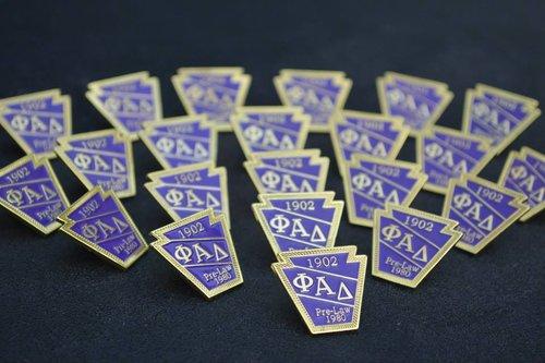 PAD pins.jpg