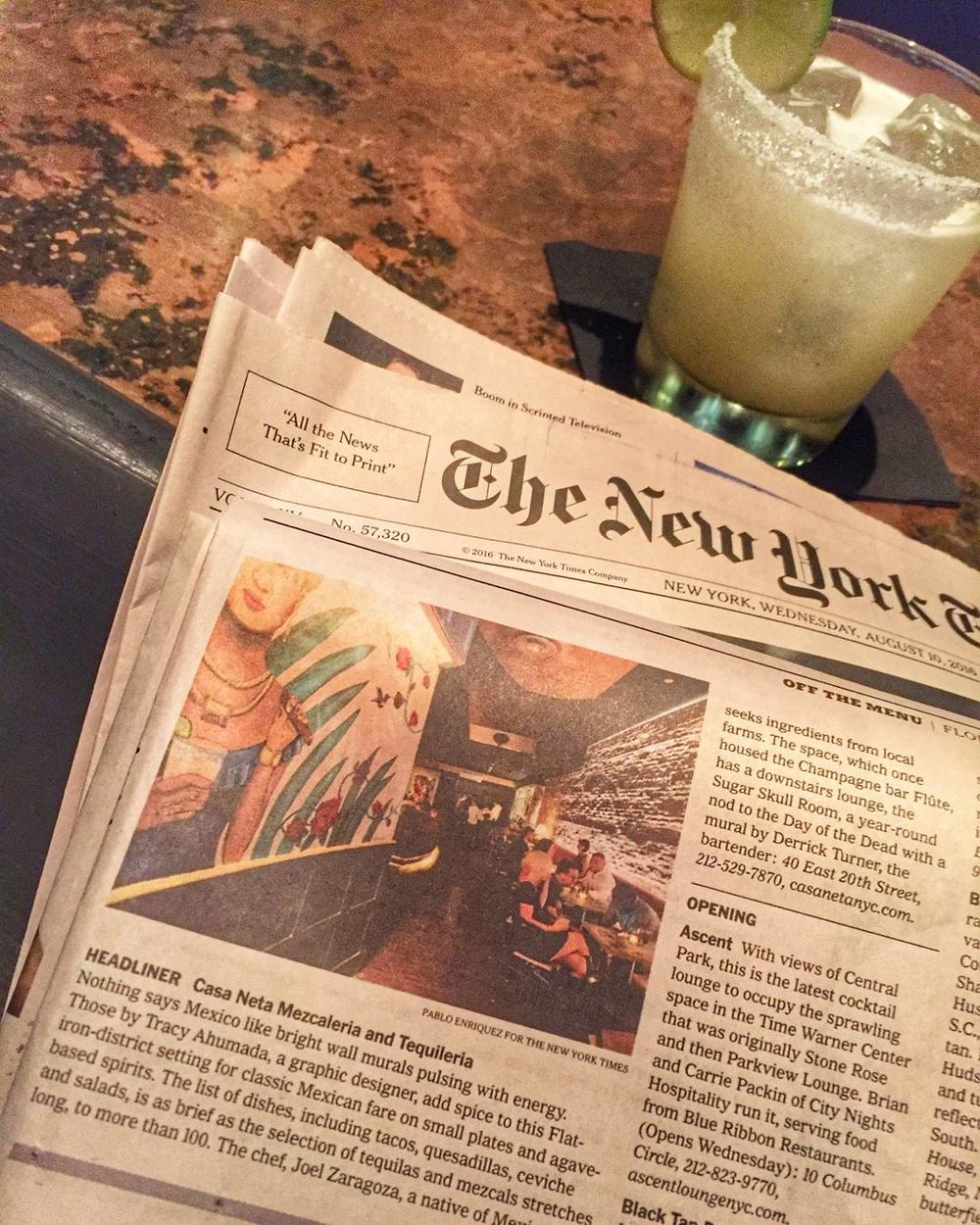 NYTarticle.jpg