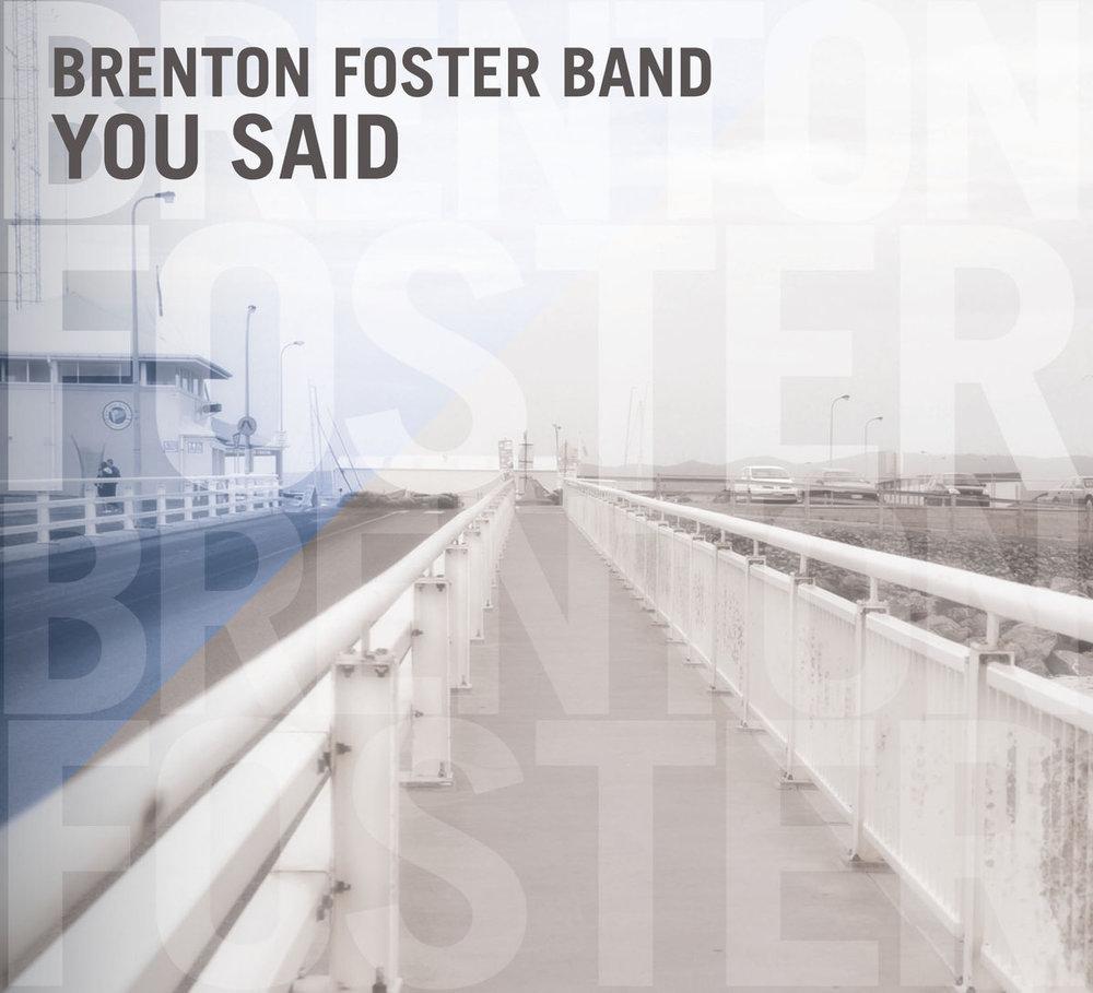 Brenton Foster Band.jpg