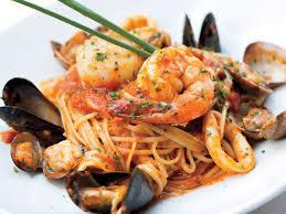 seafood pasta.jpeg