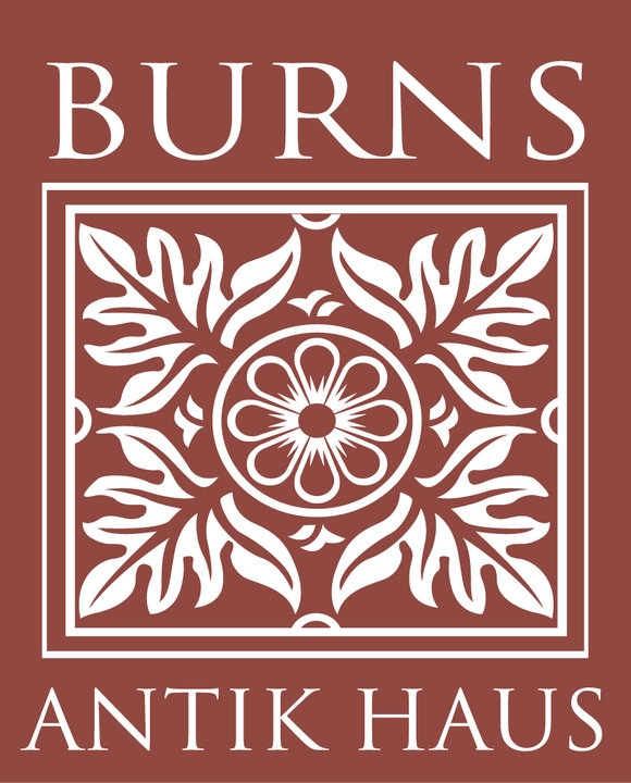 Burns Antik Haus