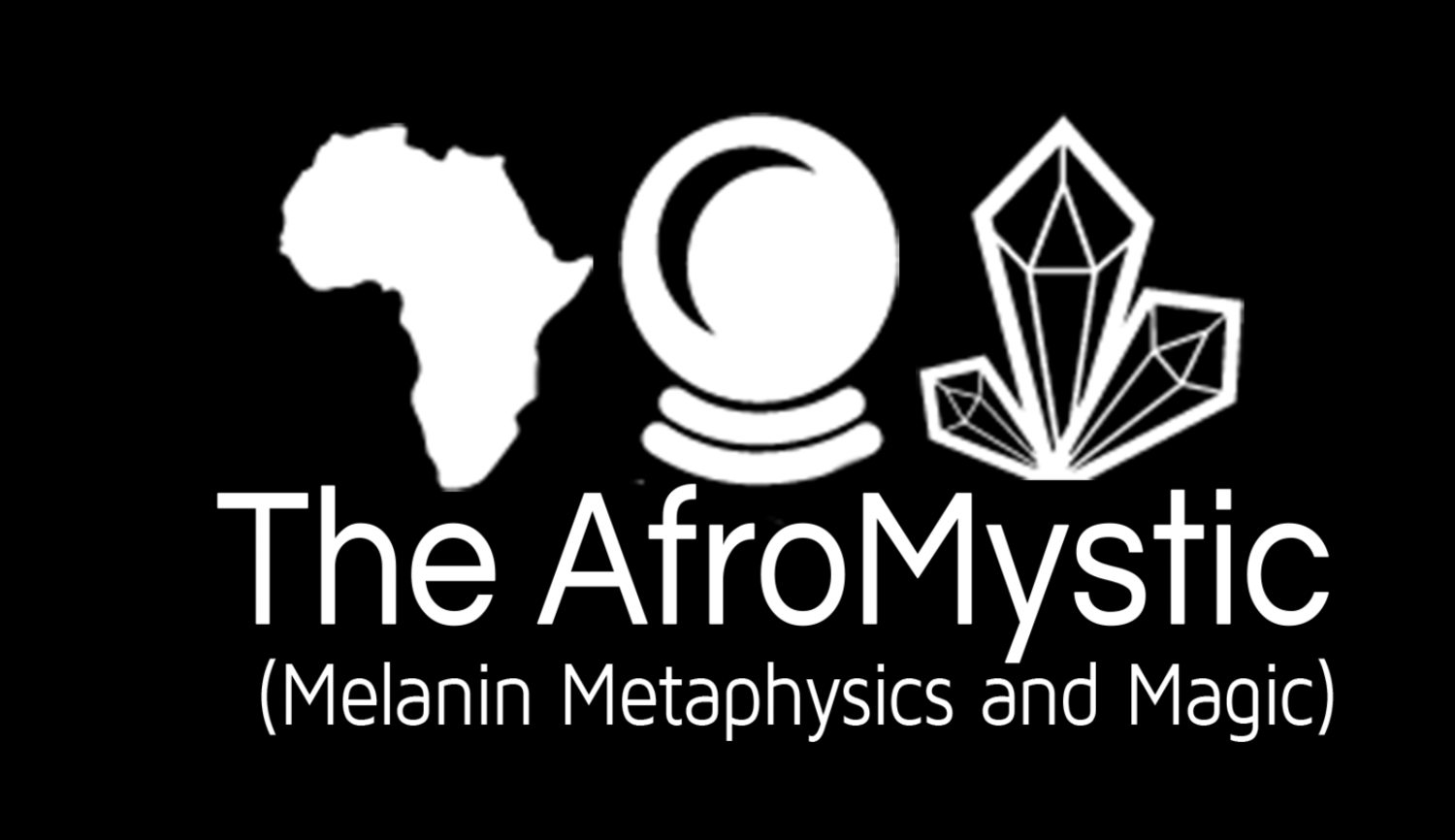 The AfroMystic
